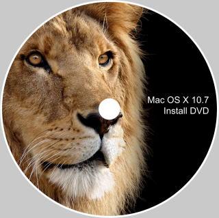 os x lion ndash - photo #20