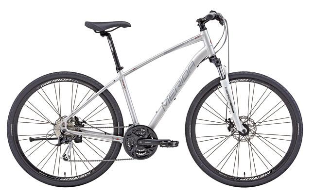 自転車の 原動機付自転車 値段 : CROSSWAY U-TRAIL TFS 300-MD